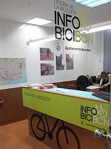 Espec ficamente puedes encontrar informaci n relacionada for Oficina de registro barcelona