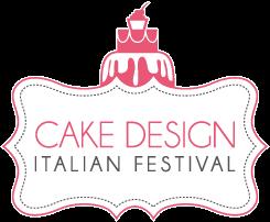 A breve il fotoracconto  sul Cake Design Italian Festival 2014 di Roma