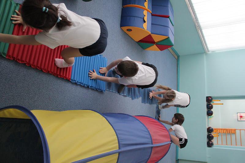 Поздравление на 8 марта для заведующей детского сада