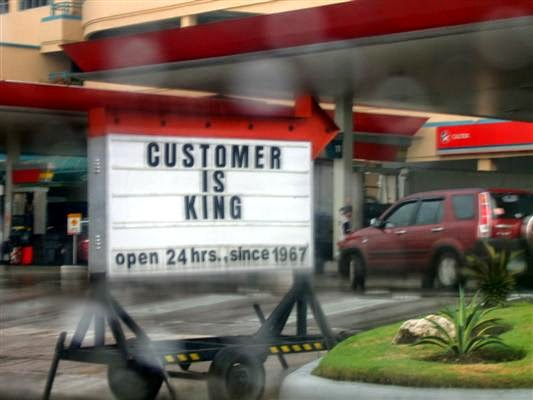 customer is the king in competitive Jo king, inc, an american veteran owned and operated small business, was founded in 1952 as a specialty fastener distributor for all types of industries through the years jo king, inc has set the standard for customer service by providing creative solutions to difficult customer applications our sales and customer service team members.