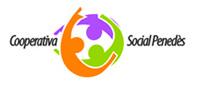 Cooperativa Social del Penedès