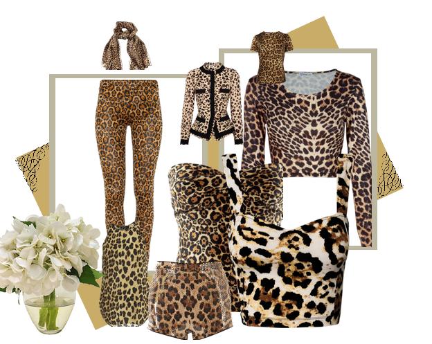 capi-leopardati