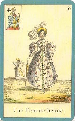 Libro del destino
