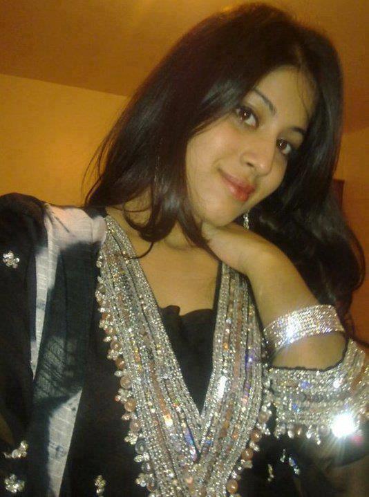 Bombay girls galleries 11