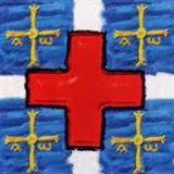 Cruz Roja de Llanes