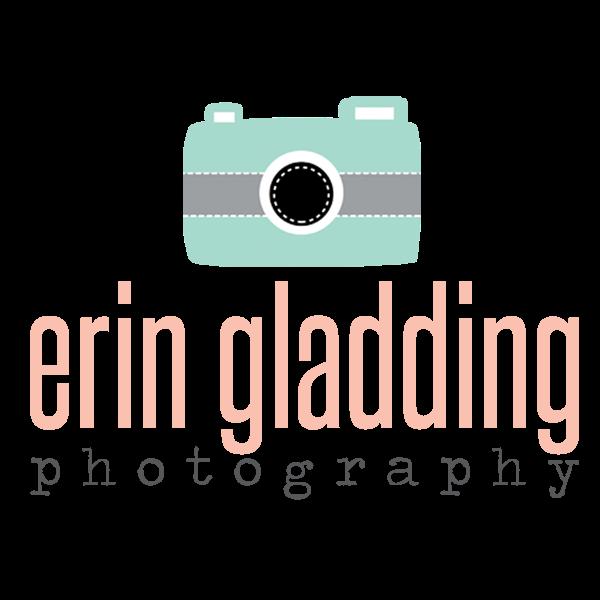 Erin Gladding Photography