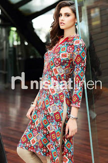Nishat+Linen+Pret+2+Collection+2013-14+For+Women(3)