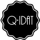En Q·IDAT nos gusta que te Q·IDES