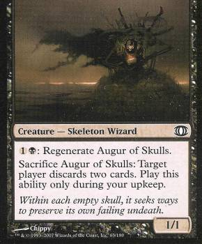 Augur Of Skulls8