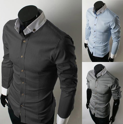 Boy 39 s stylish dresses fashion and culture Designer clothing for men online sales