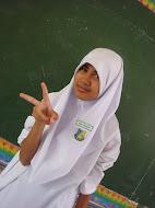 shanna =)