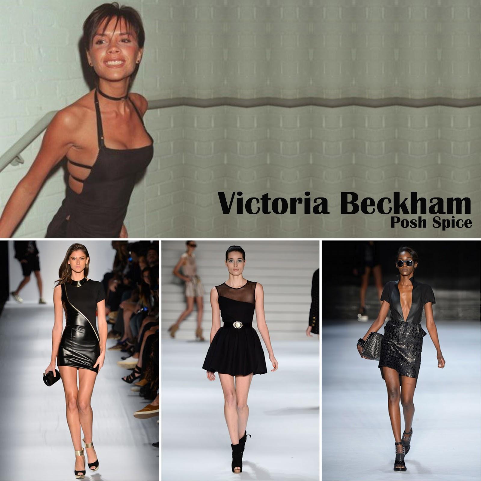 http://3.bp.blogspot.com/-d0EIwGUC_Vw/T-z8sOJg1EI/AAAAAAAAKwk/jktQl4gB8xY/s1600/0+-+Victoria+Beckham+-+POSH+SPICE.jpg