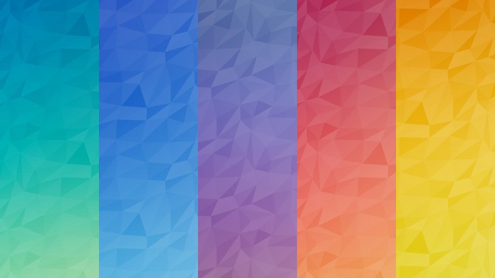 Download Background Triangle Segitiga Keren Bondowoso Community