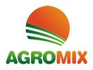 Agromix TV
