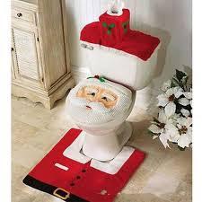 Navidad original casera