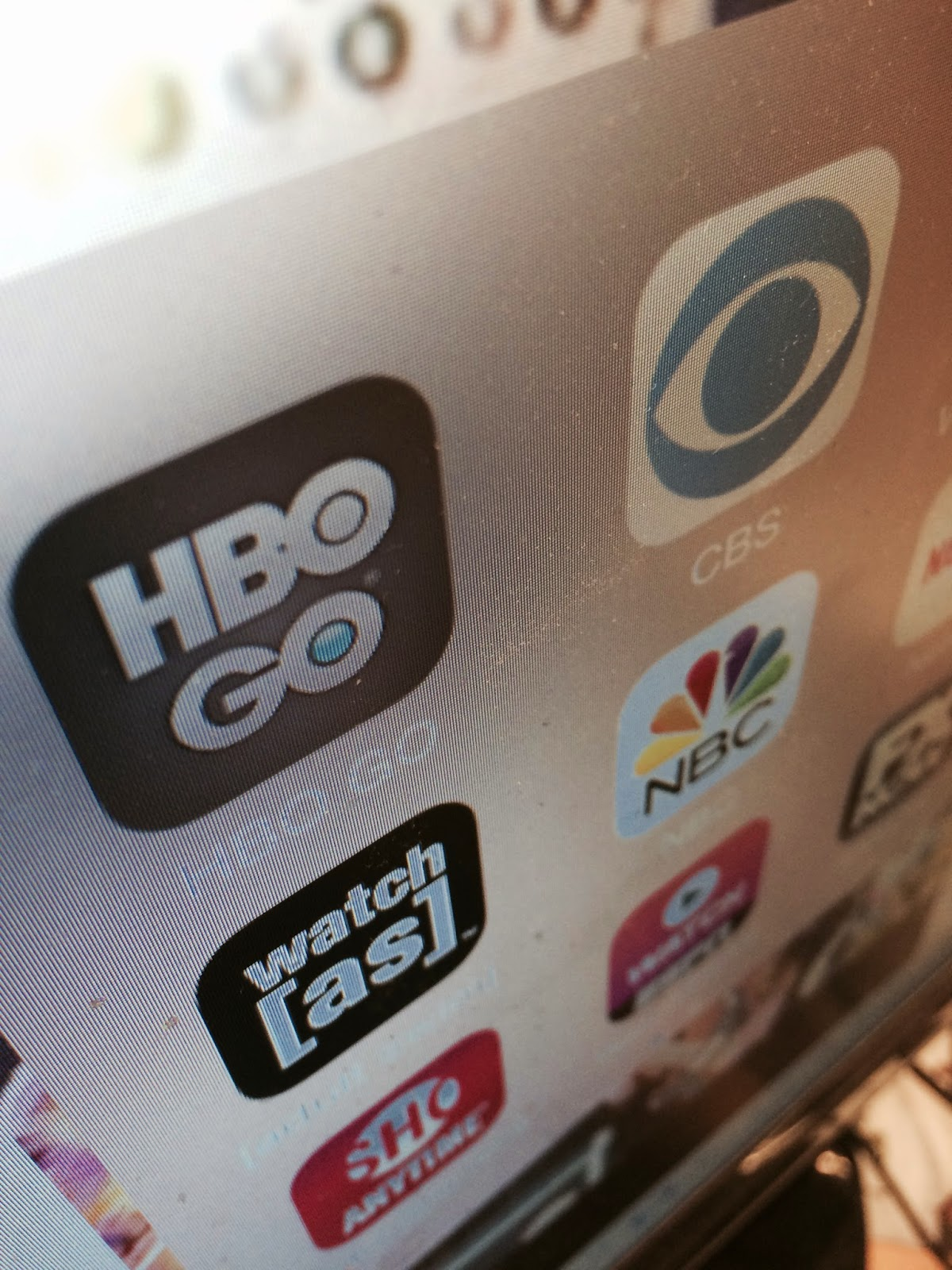 how to watch hbo shows online