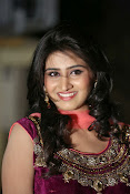 Shamili Gorgeous Looking Photos-thumbnail-4