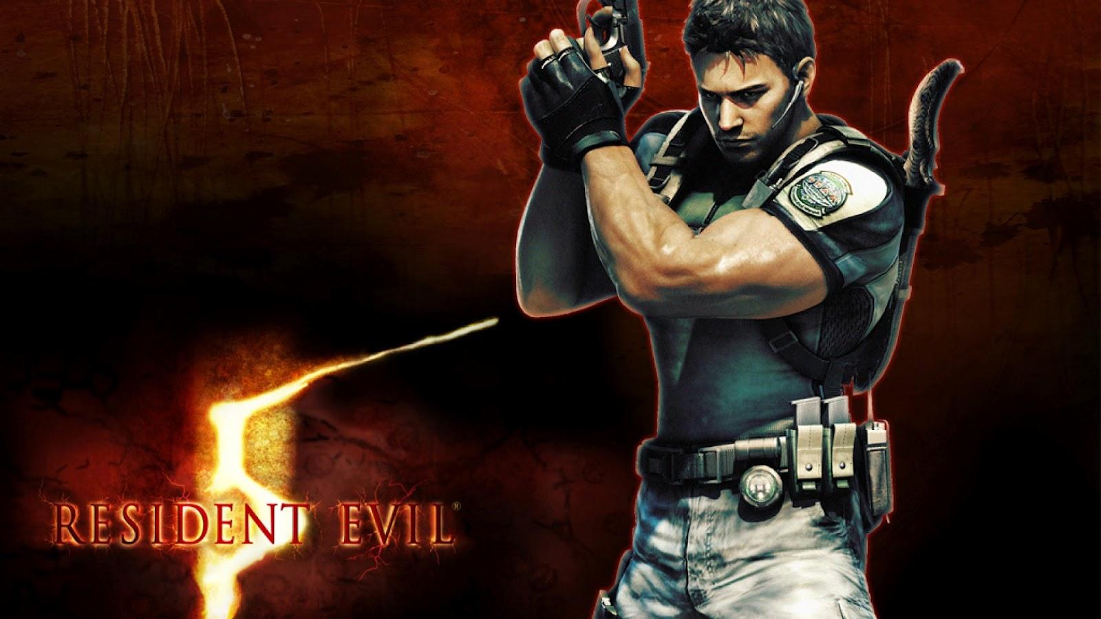 http://3.bp.blogspot.com/-d0JXDijDyv8/UBYABZ4VlzI/AAAAAAAAGH8/P1gnZMPlF7E/s1600/resident-evil-5-wallpaper.jpg