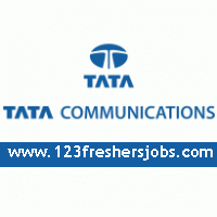 TCS Recruitment Drive 2015 For Freshers