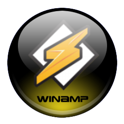 Download Winamp Terbaru