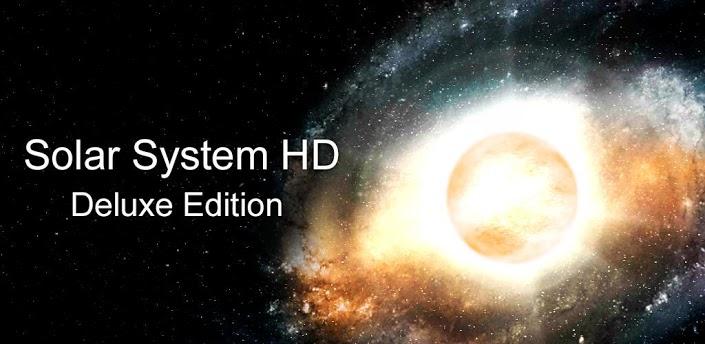 solar system hd deluxe edition premium v3 1 4 apk apk2me