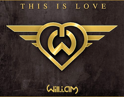 Photo Will.I.Am - This Is Love (feat. Eva Simons) Picture & Image