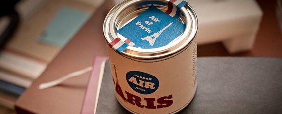 canned air from parís, aire parisino, aire francia, aroma francia, fragancia francesa, perfume francia