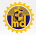 Mazagon Dock Recruitment 2014 Apply for 1036 Semi Skilled Posts