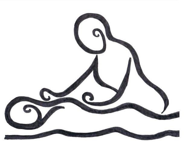 deroulement massage tantrique