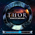 [News] Thor: Son of Asgard Is Now Free