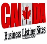 Top Ranking Canadian Business Listing Sites