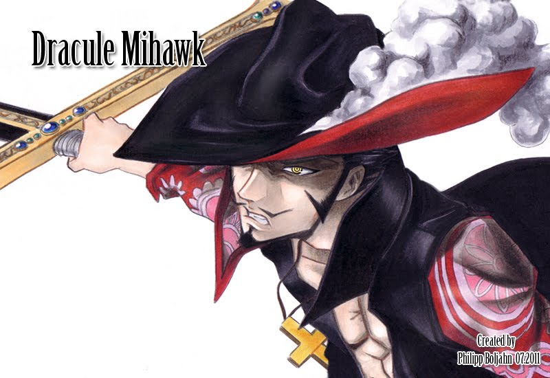 dracule mihawk one piece wallpaper anime 2 review for game