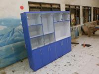 furniture semarang desain lemari dokumen kantor custom 02