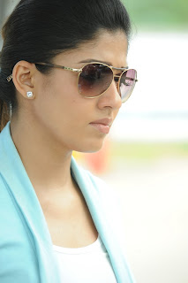 Actress Nayantara Latest  Picture Gallery  0007