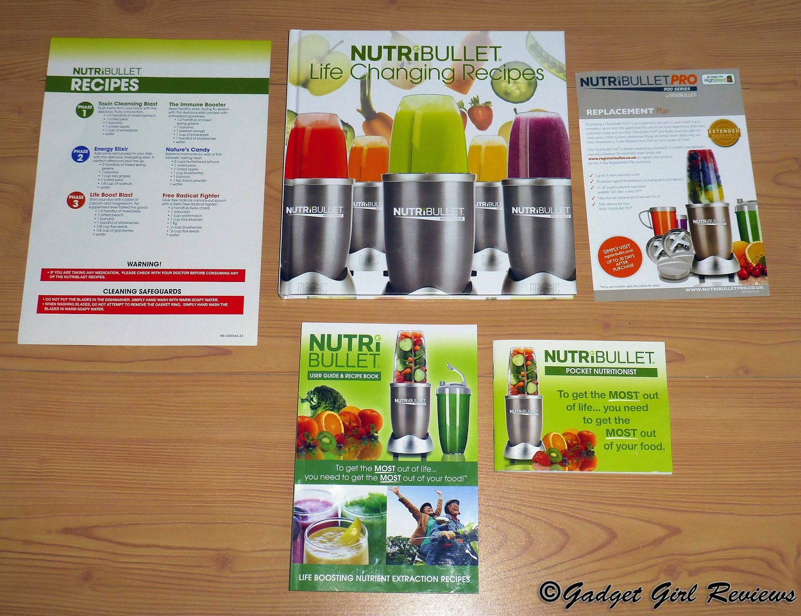 Nutribullet 900 watts walmart blackdecker bl1130sg for Magic bullet motor size
