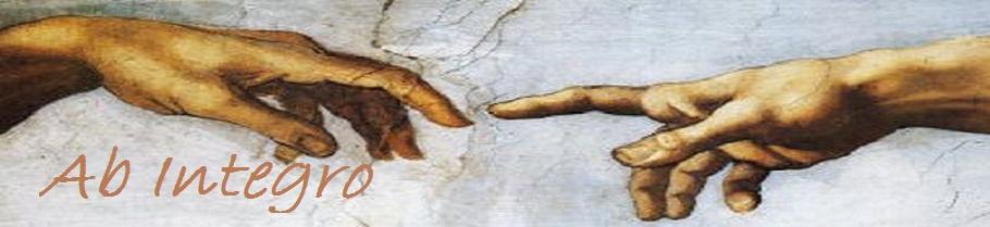 AB-INTEGRO, Página pessoal  de jacinto  lourenço