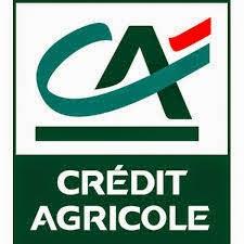 Banques. Crédit Agricole du Maroc affiche de bons résultats financiers