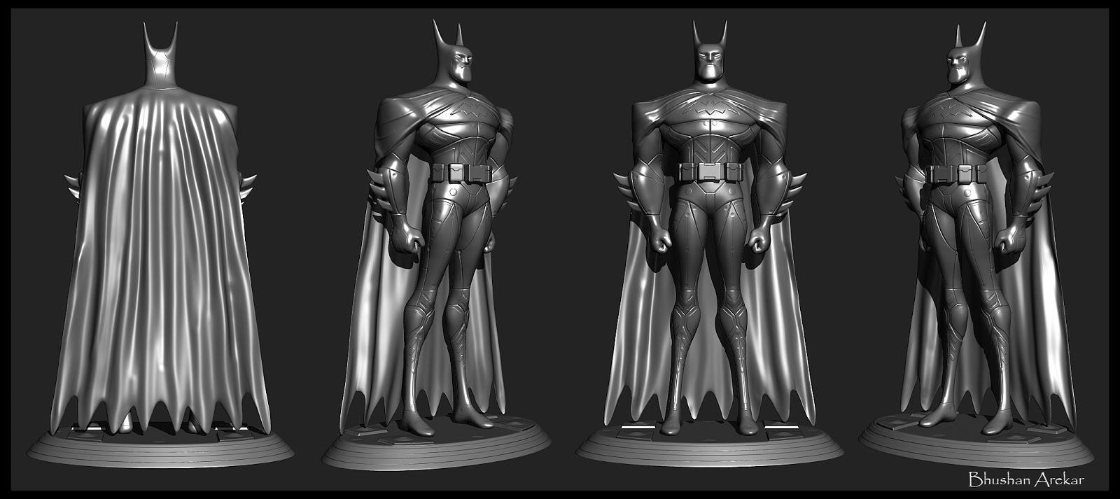 http://3.bp.blogspot.com/-d0VGUBEZ2rM/Ufy3RkK0B6I/AAAAAAAADCo/9tPxqll7BkA/s1600/Batman.jpg