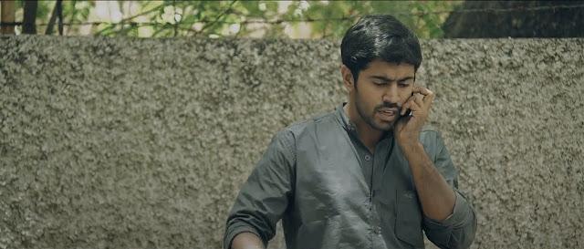 Neram (2013) [DVDRip] Malayalam Full Movie Free Download