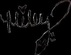 Imagenes De Feliz Cumpleanos Para Imprimir 2 besides Dibujos De Navidad Para Colorear E Imprimir Reyes Magos moreover Mandalas De Navidad also Manualidades Bota De Navidad En Goma besides Dise C3 B1os De Tatuajes De Sol 900547165044. on felicitaciones para facebook
