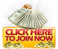 JOIN NOW 4  YOUR REBATES $$$