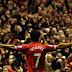 Brendan Rodgers: Suatu Saat Luis Suarez Pulang Ke Liverpool