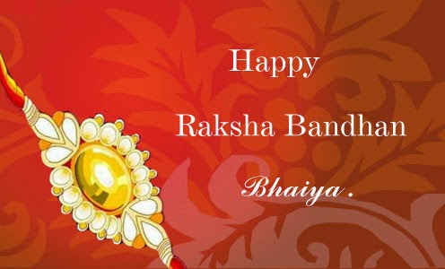 Best Raksha Bandhan Movies