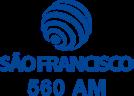 Rádio São Francisco SAT
