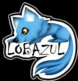 Lobazul