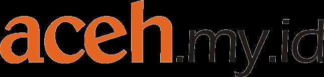 aceh.my.id | Melirik Sisi Unik Aceh