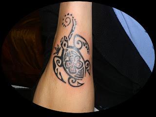 Avambraccio Destro Tattoos