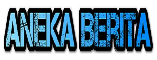 Aneka Berita