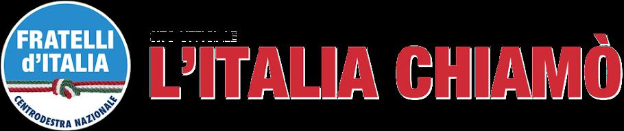 Fratelli d'Italia - Scandale (Kr)