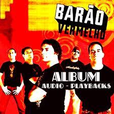 Barão Vermelho, Tributo a Cazuza, Rock Nacional, Roberto Frejat, Letra de Música,